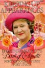 Keeping Up Appearances Hyacinth Bucket's Book of Etiquette for the Socially Less Fortunate : Hyacinth Bucket's Book of Etiquette for the Socially less