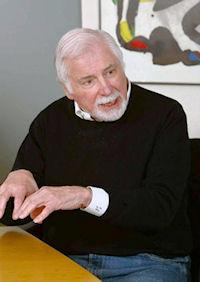 Leonard B. Stern