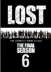 Lost - The Complete Sixth and Final Season