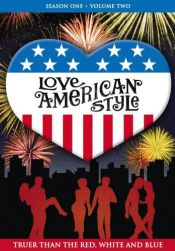 Love, American Style - Season One, Volume Two
