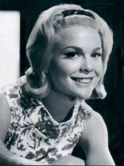 Lynn Borden