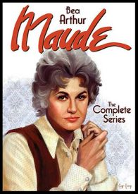 Maude - The Complete Series