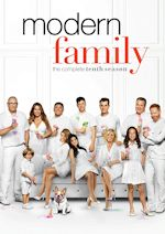 Modern Family - The Complete Tenth Season