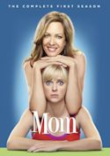 Mom - The Complete First Season