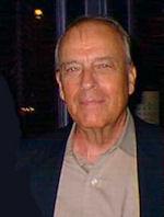 Neal Hefti