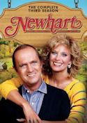 Newhart - The Complete Third Season