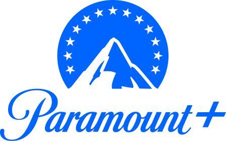 Parmaount +