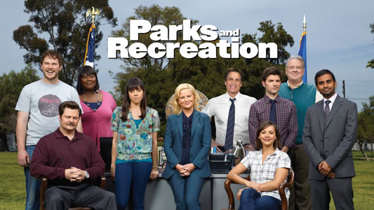 parks and recreation nbc wgn america and esquire network acquire parks and 426