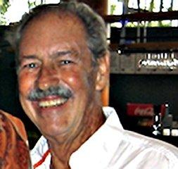 Paul De Rolf