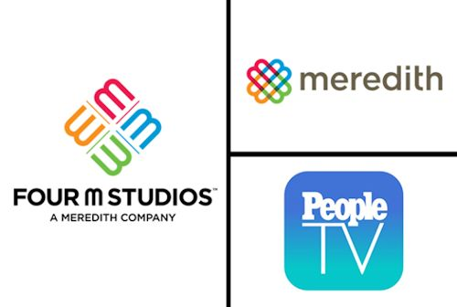 People Tv - Meredith