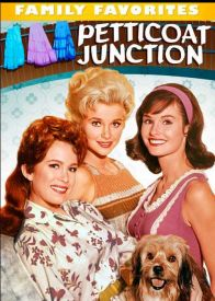 Petticoat Junction - Family Favorites