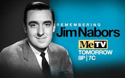 Remembering Jim Nabors - MeTV