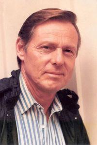Rick Mittleman