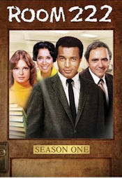 Room 222 - Season One