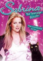 Sabrina, the Teenage Witch - The Complete Series
