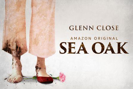 Sea Oak