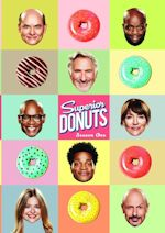 Superior Donuts - Season One