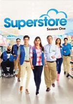 Superstore - Season One
