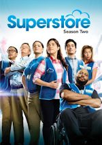 Superstore - Season Two
