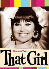 That Girl - Season Two