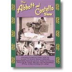 The Abbott and Costello Show - Volume 10