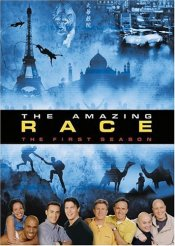 The Amazing Race - The First Season