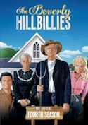 The Beverly Hillbillies - The Official Fourth Season