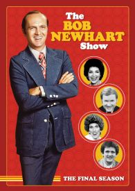 The Bob Newhart Show - The Final Season