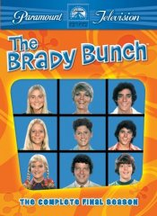 The Brady Bunch - The Complete Final (Fifth) Season