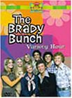 The Brady Bunch Hour