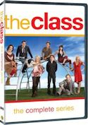 The Class - The Complete Series
