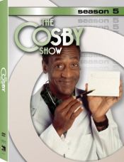 The Cosby Show - Season 5