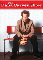 The Dana Carvey Show - The Complete Series