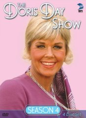 The Doris Day Show - Season Four