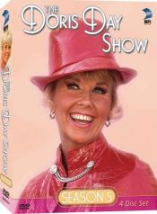 The Doris Day Show - Season Five