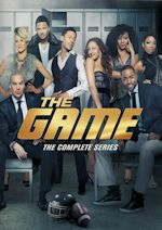 The Game - The Complete Series