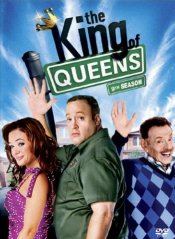 The King of Queens - The Complete Ninth Season