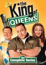 The King of Queens - The Complete Series (Mill Creek)
