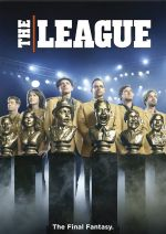 The League - Season 7 - The Final Fantasy