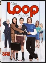 The Loop - Season One