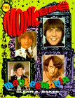 The Monkees Books