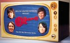 The Monkees - Deluxe Limited-Edition Box Set