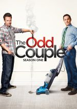 The Odd Couplete (2015) - Season One