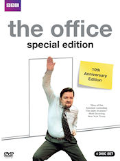 The Office - Special Edition: 10th Anniversary Edition