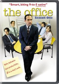 The Office (NBC Version) - Season One