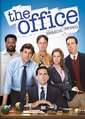 The Office - Season Seven