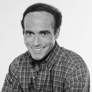 Thomas L. Miller