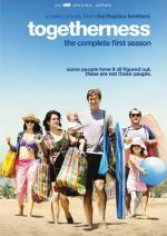Togetherness - The Complete First Season