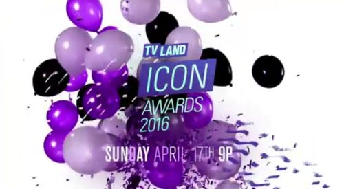 TV Land Icon Awards