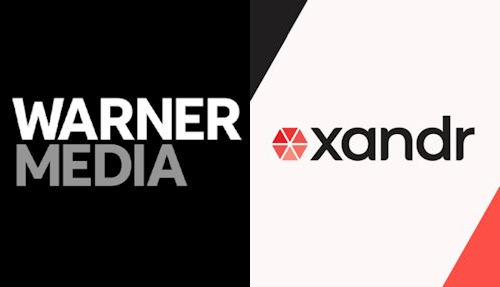 Warner Media and Xandr